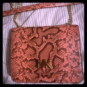 M. Kors purse